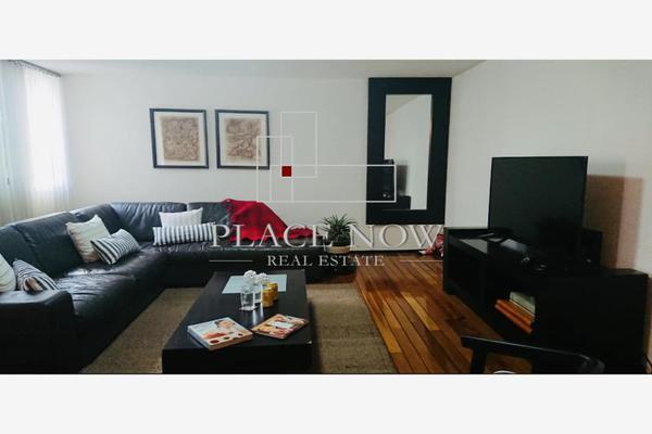 Foto de departamento en venta en avenida revolución 1546, guadalupe inn, álvaro obregón, df / cdmx, 15244036 No. 01