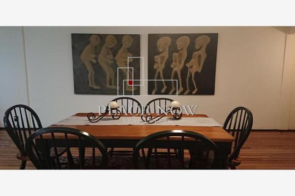 Foto de departamento en venta en avenida revolución 1546, guadalupe inn, álvaro obregón, df / cdmx, 15244036 No. 07