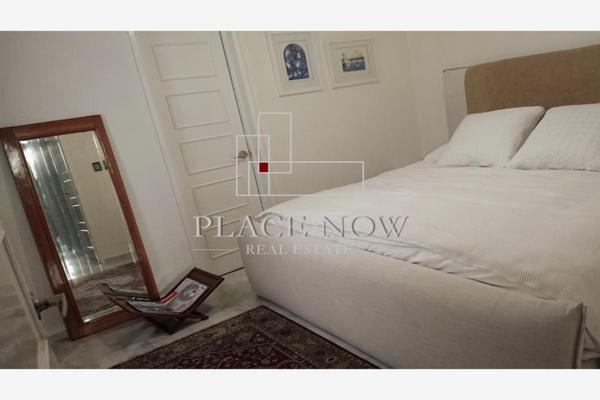 Foto de departamento en venta en avenida revolución 1546, guadalupe inn, álvaro obregón, df / cdmx, 15244036 No. 08