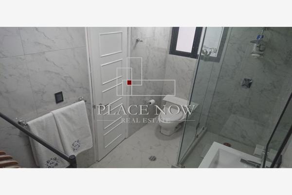 Foto de departamento en venta en avenida revolución 1546, guadalupe inn, álvaro obregón, df / cdmx, 15244036 No. 10