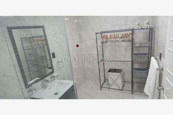 Foto de departamento en venta en avenida revolución 1546, guadalupe inn, álvaro obregón, df / cdmx, 15244036 No. 11