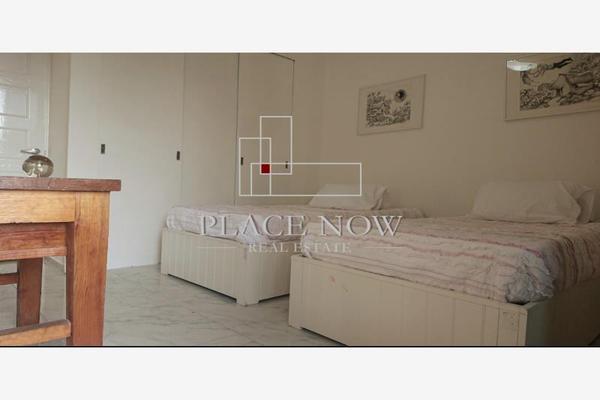 Foto de departamento en venta en avenida revolución 1546, guadalupe inn, álvaro obregón, df / cdmx, 15244036 No. 12