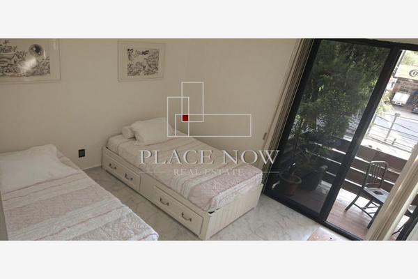 Foto de departamento en venta en avenida revolución 1546, guadalupe inn, álvaro obregón, df / cdmx, 15244036 No. 13