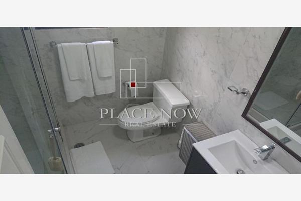 Foto de departamento en venta en avenida revolución 1546, guadalupe inn, álvaro obregón, df / cdmx, 15244036 No. 14