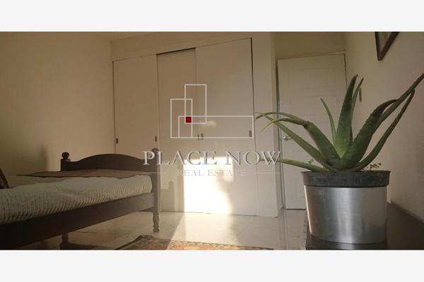 Foto de departamento en venta en avenida revolución 1546, guadalupe inn, álvaro obregón, df / cdmx, 15244036 No. 17