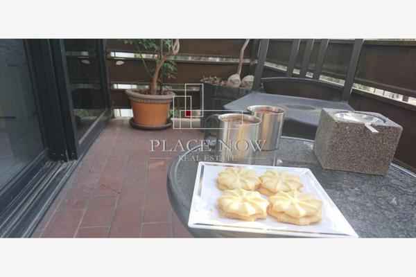 Foto de departamento en venta en avenida revolución 1546, guadalupe inn, álvaro obregón, df / cdmx, 15244036 No. 19