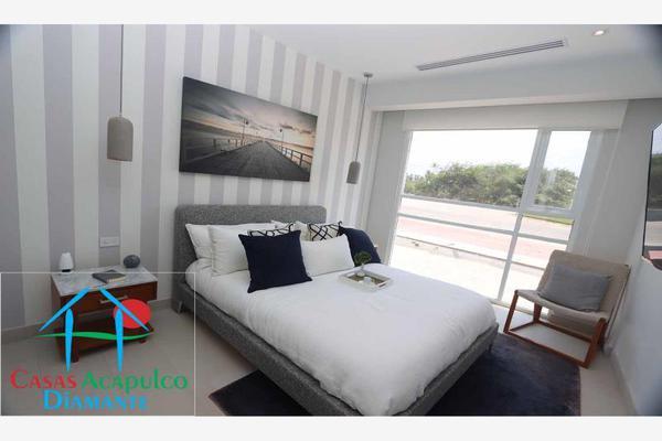 Foto de departamento en venta en avenida revolución 214 avento, plan de los amates, acapulco de juárez, guerrero, 7148684 No. 26