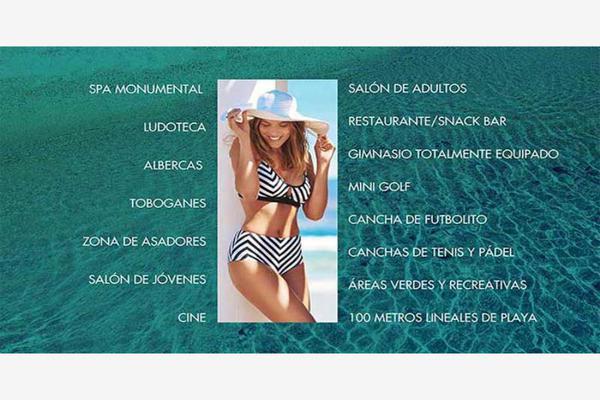 Foto de departamento en venta en avenida revolución 214 avento, plan de los amates, acapulco de juárez, guerrero, 7148684 No. 39