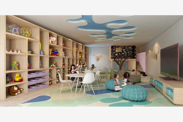 Foto de departamento en venta en avenida revolución 214 avento, plan de los amates, acapulco de juárez, guerrero, 7157727 No. 03
