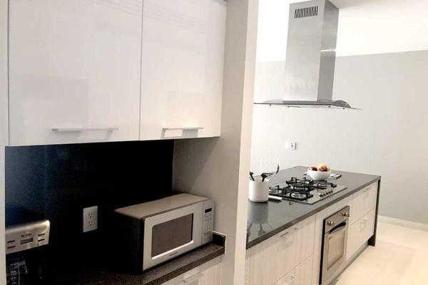 Foto de departamento en venta en avenida revolución 214 avento, plan de los amates, acapulco de juárez, guerrero, 7159174 No. 09