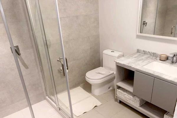 Foto de departamento en venta en avenida revolución 214 avento, plan de los amates, acapulco de juárez, guerrero, 7159174 No. 18