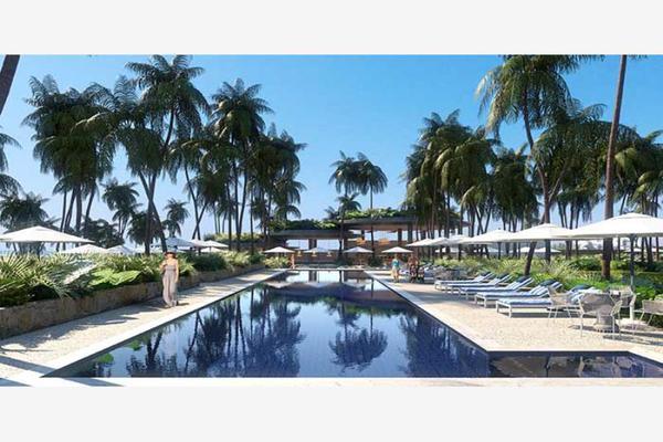 Foto de departamento en venta en avenida revolución 214 avento, plan de los amates, acapulco de juárez, guerrero, 7160388 No. 33