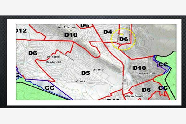 Foto de terreno comercial en venta en avenida revolución 223, contry, monterrey, nuevo león, 13694653 No. 06
