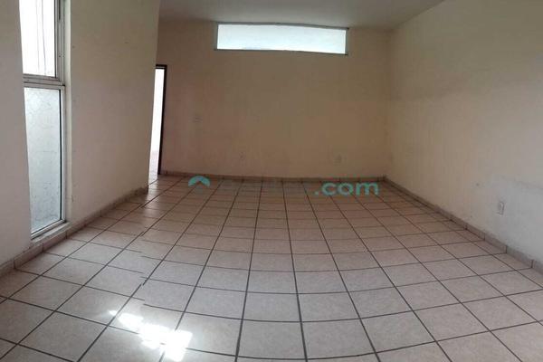 Foto de oficina en renta en avenida revolución 419, irapuato centro, irapuato, guanajuato, 0 No. 01