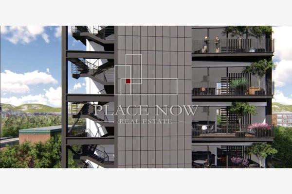 Foto de departamento en venta en avenida revolución 507, guadalupe inn, álvaro obregón, df / cdmx, 15244011 No. 04
