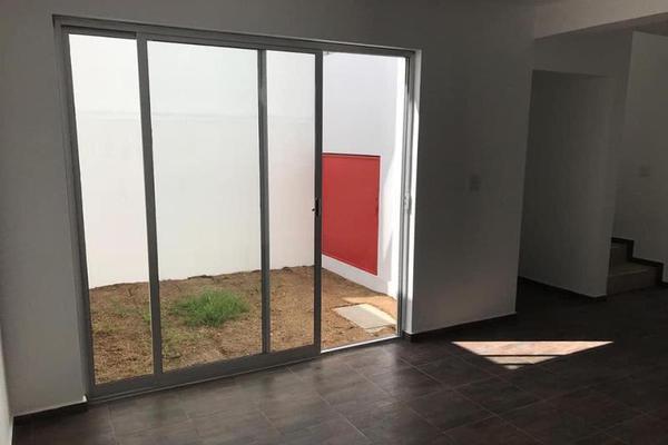 Foto de casa en venta en avenida revolucion 79, chautenco, cuautlancingo, puebla, 10084375 No. 05