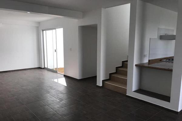 Foto de casa en venta en avenida revolucion 79, chautenco, cuautlancingo, puebla, 10084375 No. 06