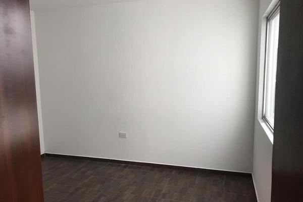 Foto de casa en venta en avenida revolucion 79, chautenco, cuautlancingo, puebla, 10084375 No. 07