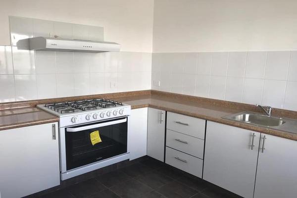Foto de casa en venta en avenida revolucion 79, chautenco, cuautlancingo, puebla, 10084375 No. 08