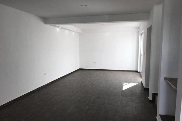 Foto de casa en venta en avenida revolucion 79, chautenco, cuautlancingo, puebla, 10084375 No. 11