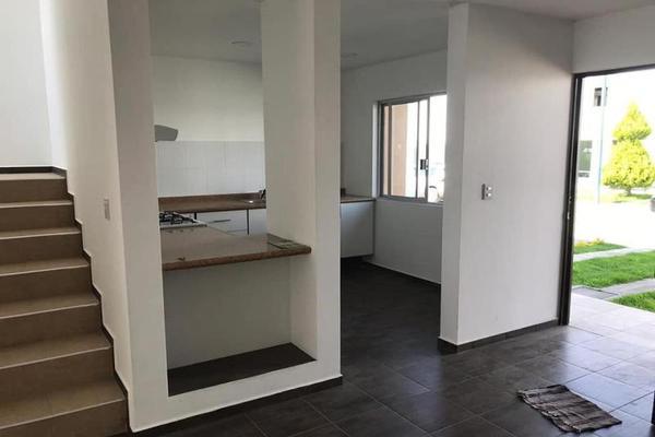 Foto de casa en venta en avenida revolucion 79, chautenco, cuautlancingo, puebla, 10084375 No. 12