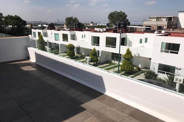 Foto de casa en venta en avenida revolucion 79, chautenco, cuautlancingo, puebla, 10084375 No. 13
