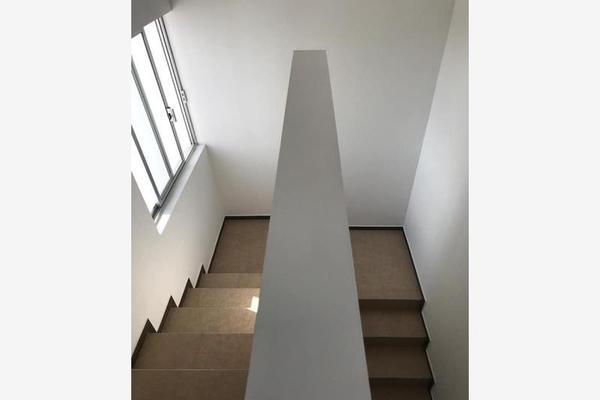 Foto de casa en venta en avenida revolucion 79, chautenco, cuautlancingo, puebla, 10084375 No. 16
