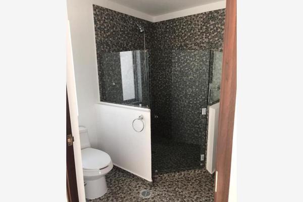 Foto de casa en venta en avenida revolucion 79, chautenco, cuautlancingo, puebla, 10084375 No. 17