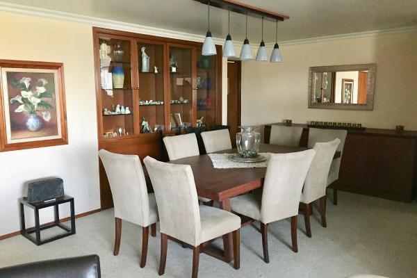 Foto de departamento en venta en avenida revolución , guadalupe inn, álvaro obregón, df / cdmx, 14030540 No. 10
