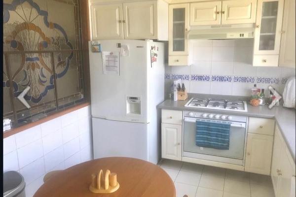 Foto de departamento en venta en avenida revolución , guadalupe inn, álvaro obregón, df / cdmx, 14030540 No. 22