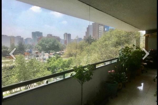 Foto de departamento en venta en avenida revolución , guadalupe inn, álvaro obregón, df / cdmx, 14030540 No. 28