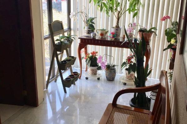 Foto de departamento en venta en avenida revolución , guadalupe inn, álvaro obregón, df / cdmx, 14030540 No. 34