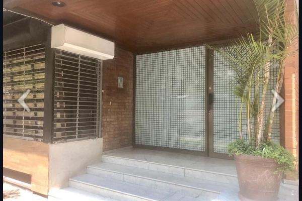 Foto de departamento en venta en avenida revolución , guadalupe inn, álvaro obregón, df / cdmx, 14030540 No. 37