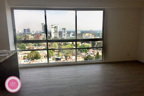 Foto de departamento en venta en avenida revolución , guadalupe inn, álvaro obregón, df / cdmx, 15241059 No. 07