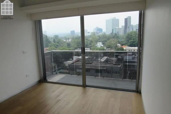 Foto de departamento en venta en avenida revolución , guadalupe inn, álvaro obregón, df / cdmx, 5948467 No. 11