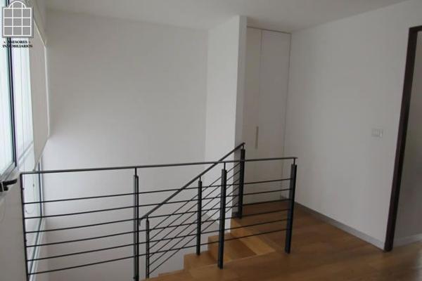 Foto de departamento en venta en avenida revolución , guadalupe inn, álvaro obregón, df / cdmx, 5948467 No. 10