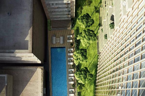 Foto de departamento en venta en avenida revolución , san angel, álvaro obregón, distrito federal, 3432633 No. 04