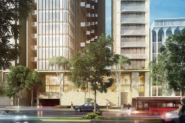 Foto de departamento en venta en avenida revolución , san angel, álvaro obregón, distrito federal, 3432633 No. 01