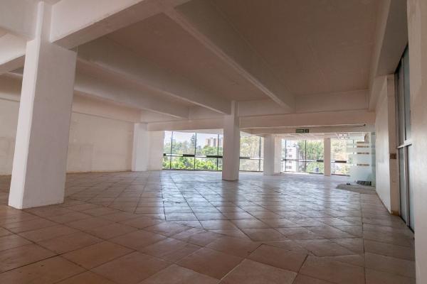 Foto de oficina en renta en  , san pedro de los pinos, benito juárez, df / cdmx, 9937385 No. 02