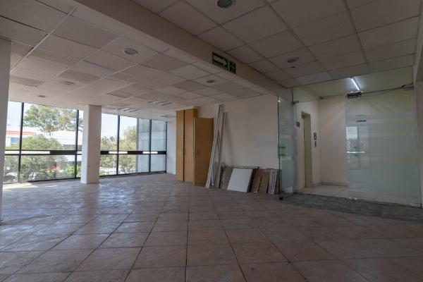 Foto de oficina en renta en  , san pedro de los pinos, benito juárez, df / cdmx, 9937385 No. 04