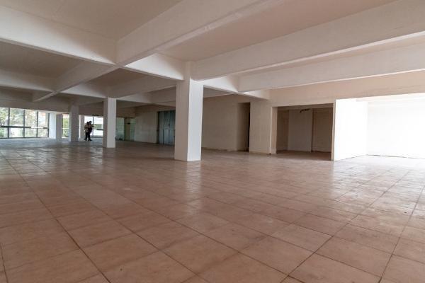 Foto de oficina en renta en  , san pedro de los pinos, benito juárez, df / cdmx, 9937385 No. 05