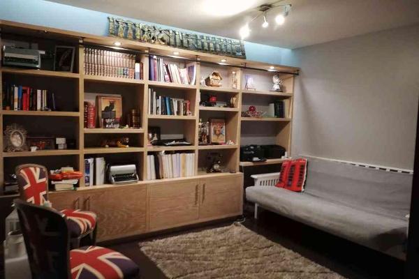 Foto de departamento en venta en avenida revolución , tizapan, álvaro obregón, df / cdmx, 6177294 No. 10