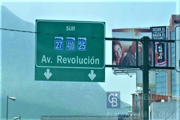 Foto de local en renta en avenida revolución , villa del río, monterrey, nuevo león, 7271901 No. 05