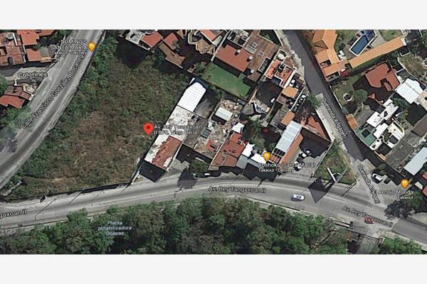 Foto de local en venta en avenida rey tangaxoan, esquina inchatiro 000, vista bella, morelia, michoacán de ocampo, 19013988 No. 03