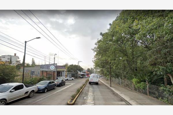 Foto de local en venta en avenida rey tangaxoan, esquina inchatiro 000, vista bella, morelia, michoacán de ocampo, 19013988 No. 07