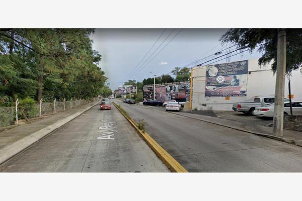 Foto de local en venta en avenida rey tangaxoan, esquina inchatiro 000, vista bella, morelia, michoacán de ocampo, 19013988 No. 08
