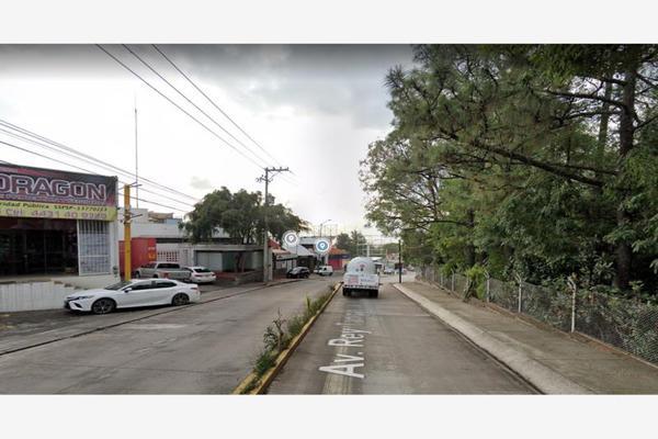 Foto de local en venta en avenida rey tangaxoan, esquina inchatiro 000, vista bella, morelia, michoacán de ocampo, 19013988 No. 09