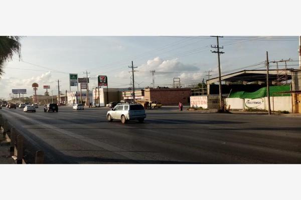 Foto de bodega en venta en avenida reynosa y carretera rio bravo matamoros esquina con bienestar carret. 8 carriles, bienestar, reynosa, tamaulipas, 9916987 No. 06