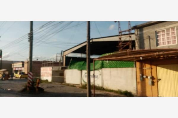 Foto de bodega en venta en avenida reynosa y carretera rio bravo matamoros esquina con bienestar carret. 8 carriles, bienestar, reynosa, tamaulipas, 9916987 No. 07