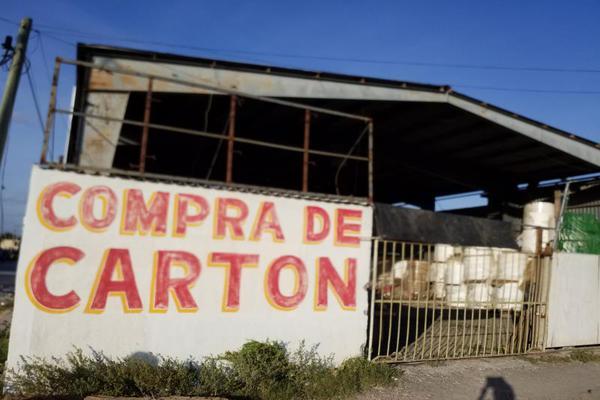 Foto de bodega en venta en avenida reynosa y carretera rio bravo matamoros esquina con bienestar carret. 8 carriles, bienestar, reynosa, tamaulipas, 9916987 No. 09